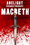 Arclight_Macbeth_100x150px