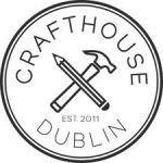 Crafthouse150x150