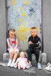 Dorset street toys 100 x 150