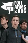 Foil-Arms-Hog-SkiddlyWup-100x150