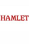 HAMLET100x150