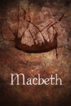 Macbeth_SmockAlley_02