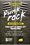 Punk_A2)