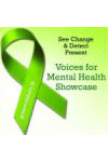 Voices For Mental