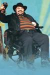 WheelchairMonologuesthumbnail