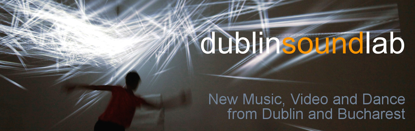 dublinsoundlab_944x300