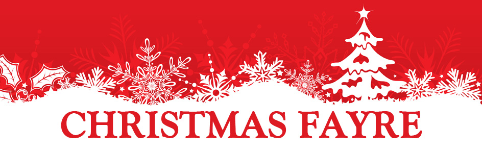 Image result for Christmas fete