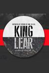 kinglear_webthumb