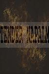 webpage-thumbnail-tender-napalm