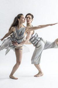 Irish Youth Dance Festival