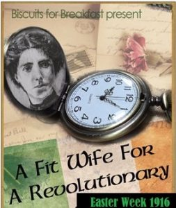 A Fit Wife for a Revolutionary