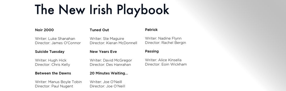 New-Irish-Playbook-944-x-300