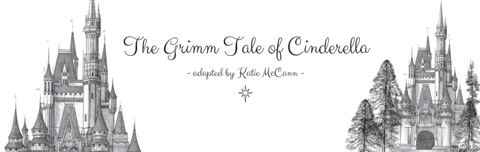 The-Grimm-Tale-of-Cinderella