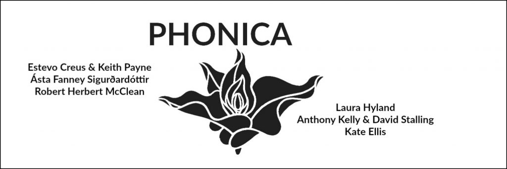 Webpage-BANNER-Phonica-5-with-text--1024x343