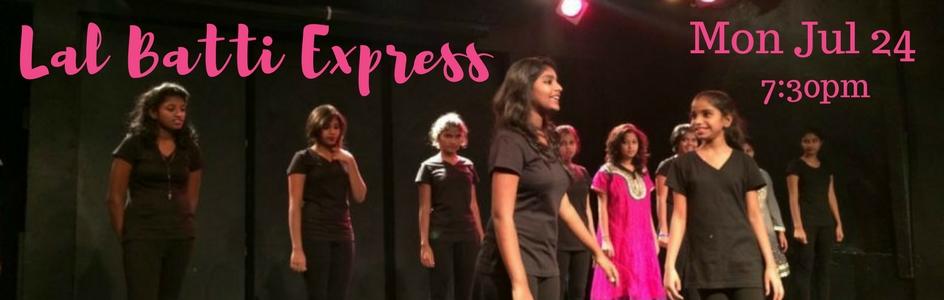 Lal-Baati-Express-Banner