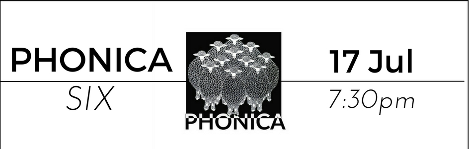 PHONICA_banner-w-text-2