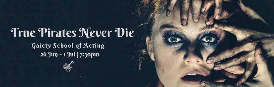 TRUE-PIRATES-NEVER-DIE1