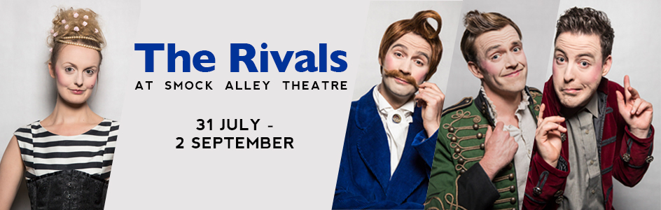 The-Rivals_Banner_01-2