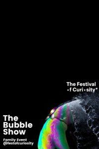 Festival of Curiosity