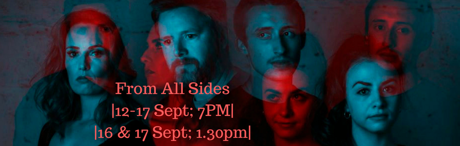 From-All-Sides_12-17-Sept-7PM__16-17-Sept-1.30pm_-6