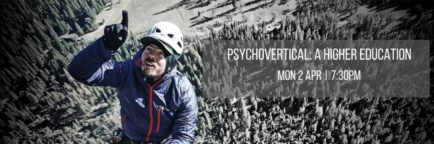 Psychovertical_-A-Higher-Education