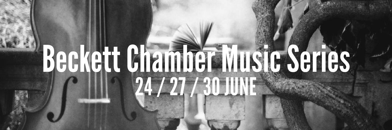 Beckett-Chamber-Music-Series