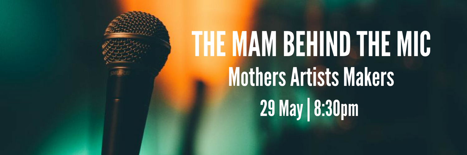 THE-MAM-BEHIND-THE-MIC
