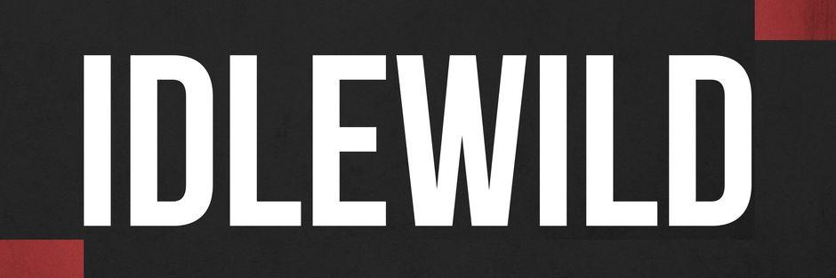 Idlewild-banner-940-x-313