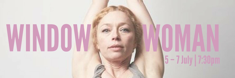 Window-Woman-1