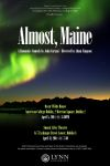 Almost Maine100x150