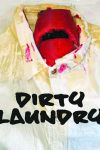 Dirty Laundry 100x150