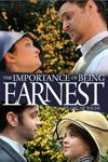 Earnest-thumbnail