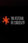 Gen Fest Curiosity 100 x 150