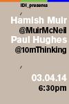Hamish + Paul (100x150)