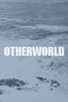 IMG2 - Otherworld - Thumbnail (1)
