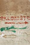 Skloniste-100x150