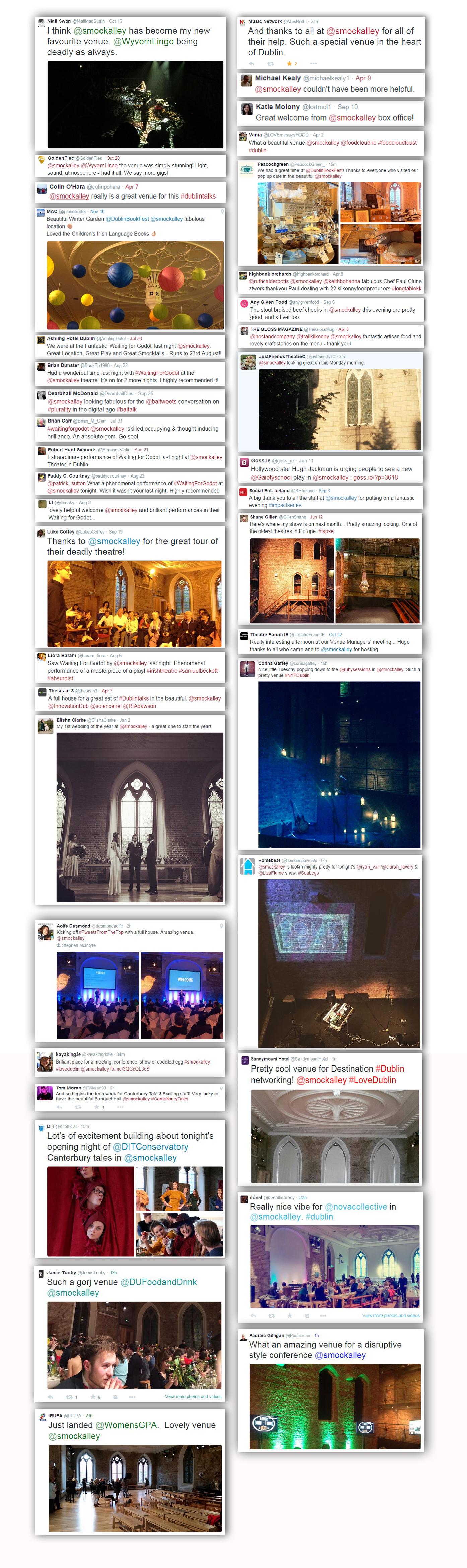 Social Media May 2015 copy