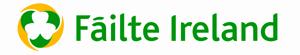 Fa´ilte_Ireland+H_COL_TOF_Option 1