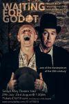 godot_thumbnail