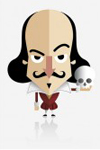 hamlet_cartoon-100x150