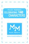music matters thumbnail