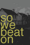 so-we-beat-on-100x150