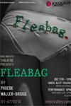 Fleabag-thumbnail (2)