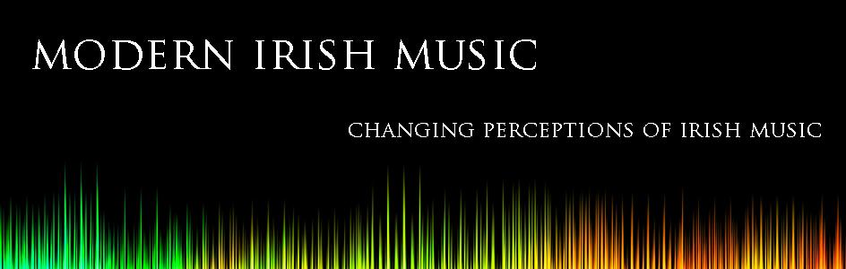 Image1 Modern Irish Music
