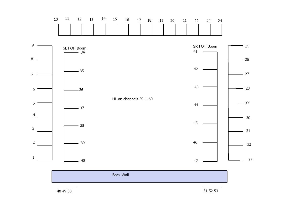 Boys-school-circuit-plan