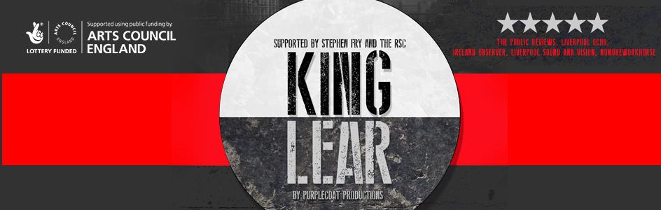 KingLear_WebBanner