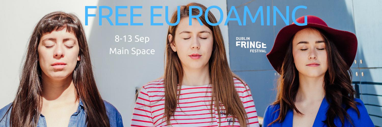 eu-free-romaning