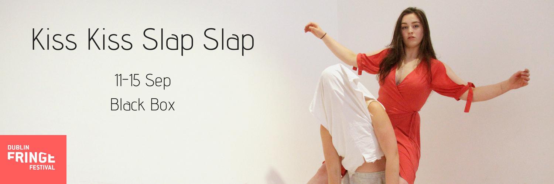 kiss-kiss-slap-slap