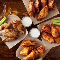 Block-3-Comedy-Craft-Beer-Wings-Wednesdays