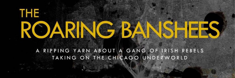 Roaring Banshees Banner Image